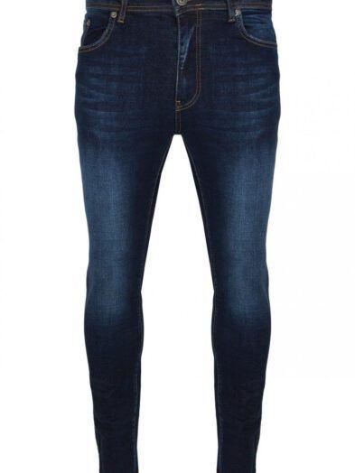 Spodnie Jones Jeans Art-1016
